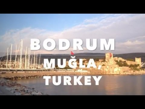 BODRUM Turquía