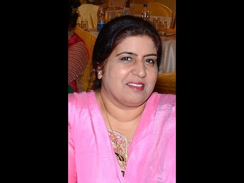 Prevent Heart Disease (Punjabi) - Health Education Program of Sibia Medical Centre