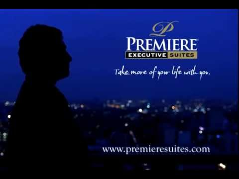 Premiere Executive Suites Quebec Furnished Apartments Montreal Extended Stay