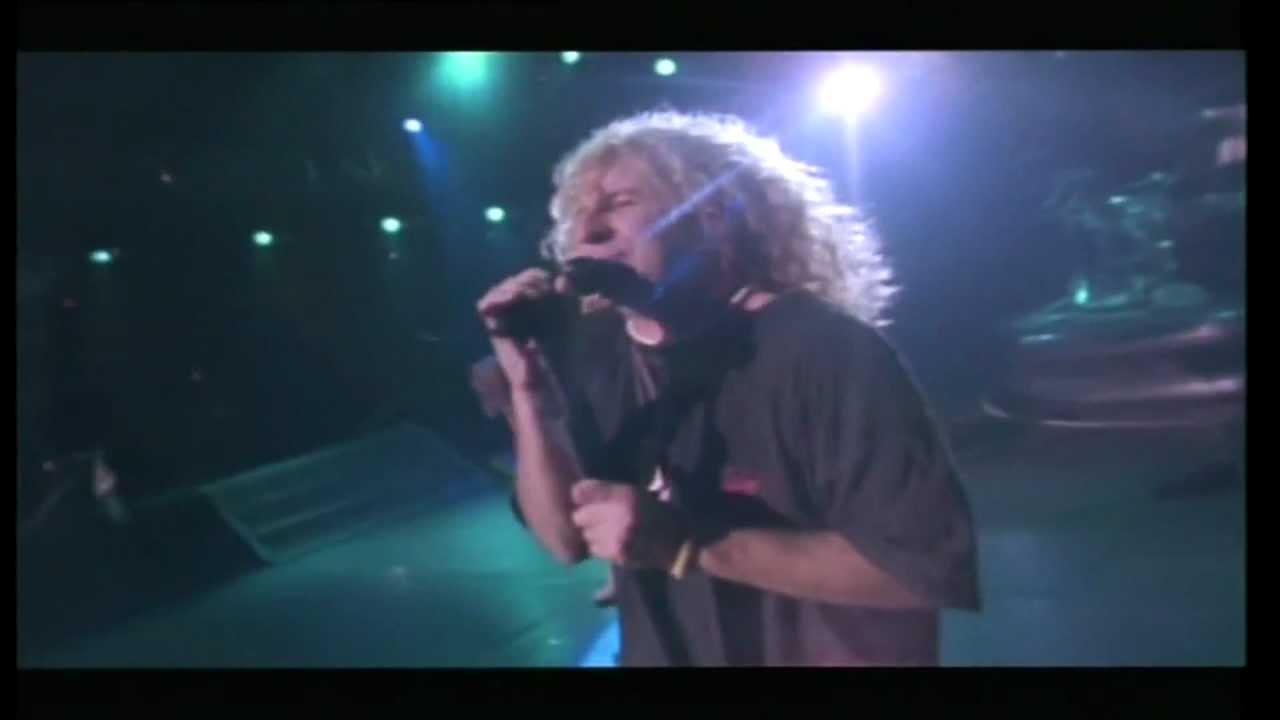 Van Halen Jump Live Youtube