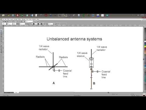 Feed-Line Antenna Currents: Part 2