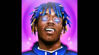 Lil Uzi Vert - XO TOUR Llif3 (All My Friends Are Dead) (Bassboosted)