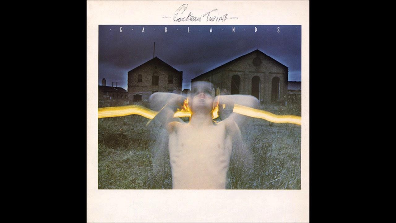 Cocteau Twins - Shallow Then Halo (live)