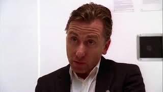 """Копия видео """"Обмани меня   Lie to me сезон 1 серия 1"""""""