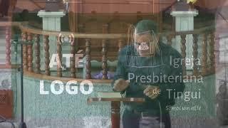 EBD 06/12/2020 - IPB Tingui