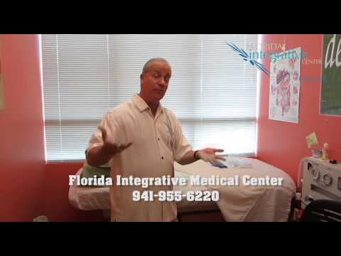 Hydro Colonics | Colon Cleansing | Colonic Irrigation | colon therapy