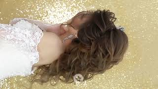 Orxideya Beauty Center (  wedding hairstyle and makeup) by Rami