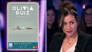 Olivia Ruiz - On n