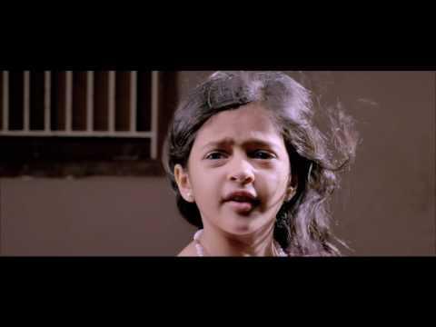 Shenbaga Kottai Sneak Peek   Jayaram,...