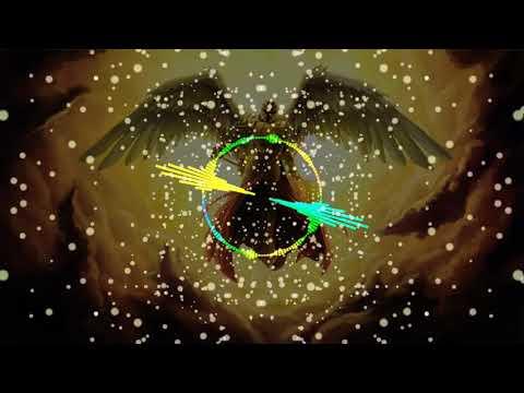 Tom Walker - Angels (OffSet Remix) (Spektre Music)
