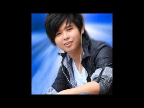 Kong shou Qiu yong zhuan