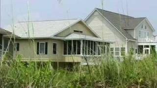 Beautiful, Historic Edisto Island, SC real estate & rentals.
