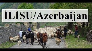 Azerbaijan/Ilisu (Shepherds of the Caucasian Mountains) Part 31