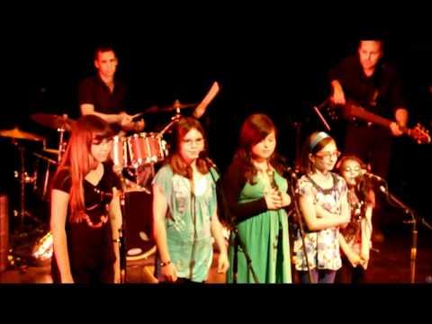 Concert Pop Rock Jazz