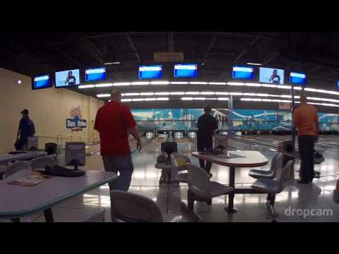 download Bowling-tournaments-2012 Sharkbite Sq 1 G1 C Seabolt171 Jo Hanson196