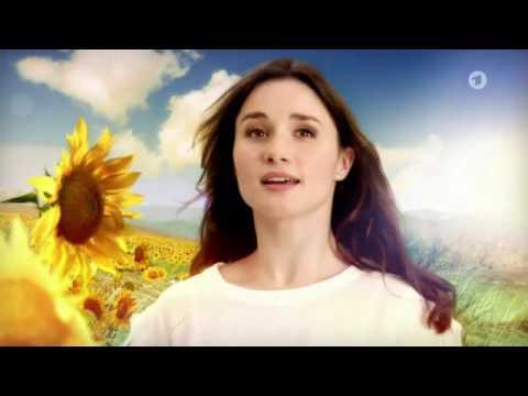 Tempesta d'amore stagione 12 sigla : Clara & Adrian