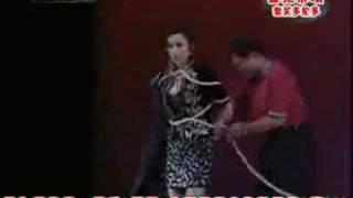Gypsy rope mystery 09