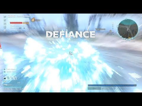 Download Defiance - Season 3 | Episode 7 Code