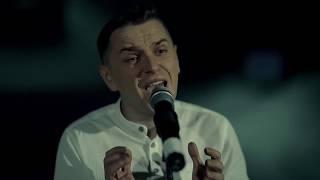 Певец Дмитрий Король презентовал клип на песню Сойти с ума