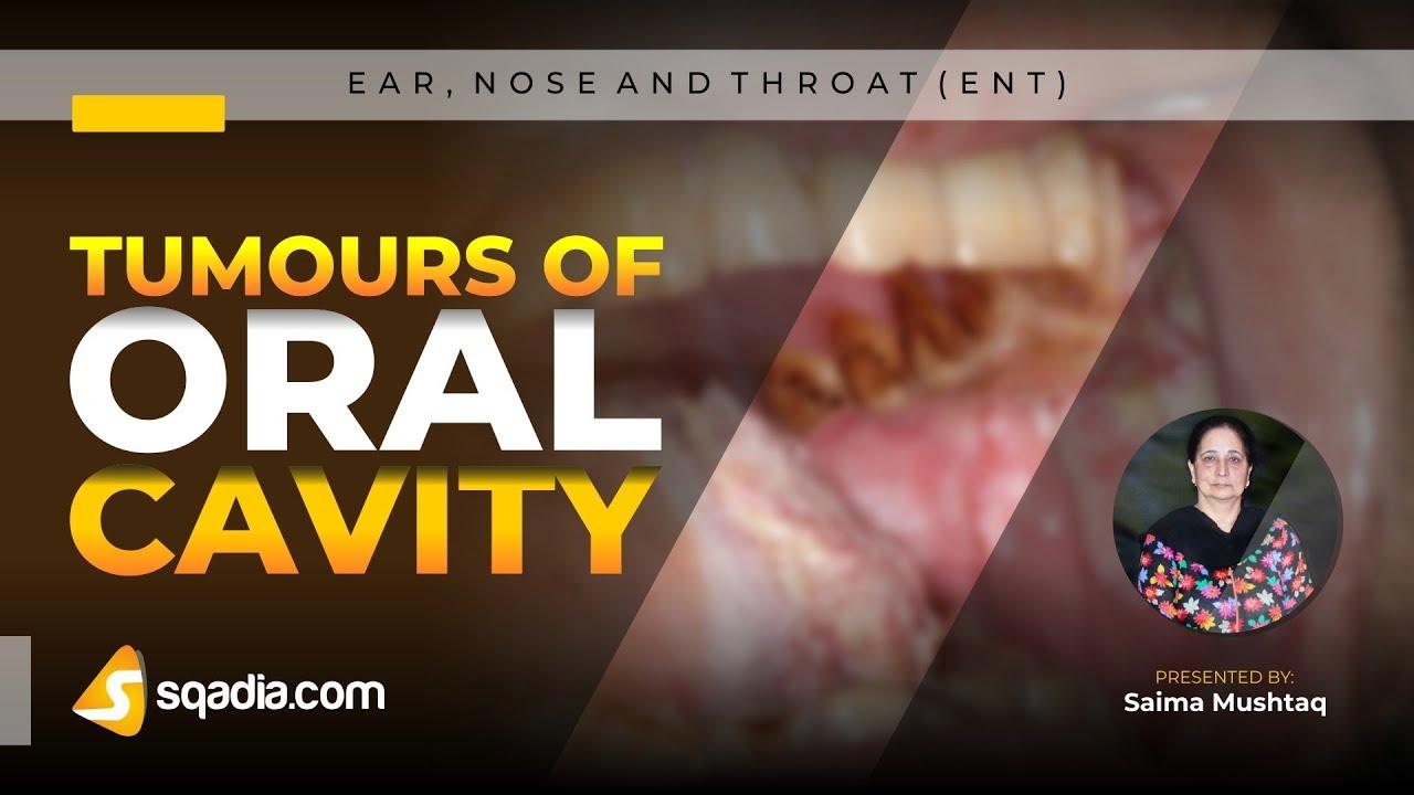tratament naturist dupa chimioterapie negii sunt contagiosi