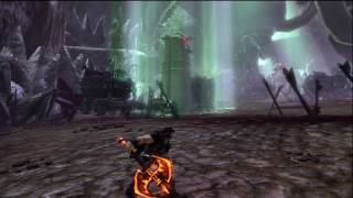 "(720p) Brutal Legend - ""March to Impalement"""