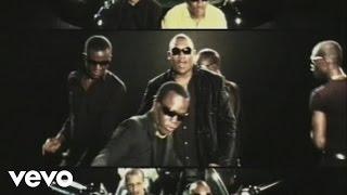 113 - On est ensemble (Clip officiel) ft. Molaré