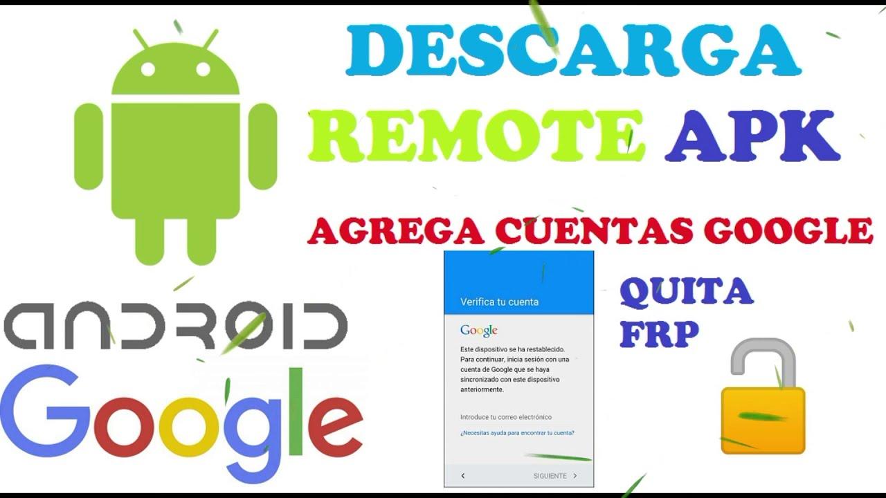 DESCARGAR REMOTE 1 LINK DIRECTO POR MEGA - YouTube