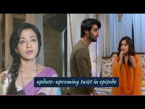 Aap Ke Aa Jane Se: upcoming twist in episode | 14 Feb 2019