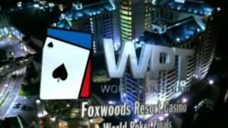 World Poker Tour 2x03 World Poker Finals