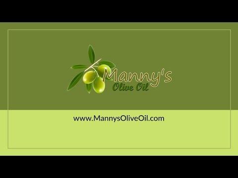 olive-oil-benefits- -mannysoliveoil.com