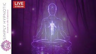 🎧 963Hz Raise Positive Energy ✤ Remove Negative Energy ✤ Raise Your Vibrations