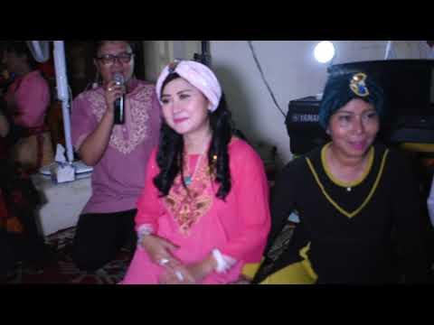 ULANG TAHUN DESSY MASAYA & LILIS CHANDRA KIRANA , VIDEO BY JHOSE SEGA