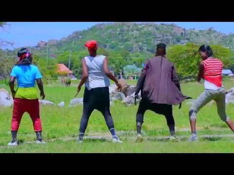 Download Polepole Namgi hakaya  (Sukuma Traditional Song) Kalunde Media