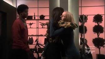 Eureka Season 5, Series FINAL Song - You are my Home (Brendan McCreary)
