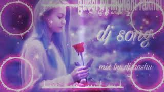 Guchi by mayne nahi rakhdi DJ remix song