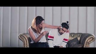 Attention Charlie Puth by | ft. Addy Nagar | Hindi Remake Ol Music 2k17