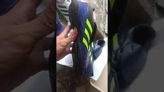 sepatu bola dan futsal adidas copa