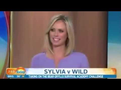 Do you swallow?  Sylvia v Wild