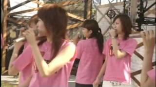 チェキッ娘 - 抱きしめて(GIRL POP FACTORY 04)
