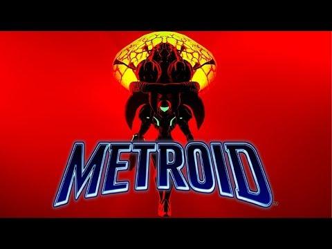 (¿que es el metroidvania?) Evolución del metroidvania