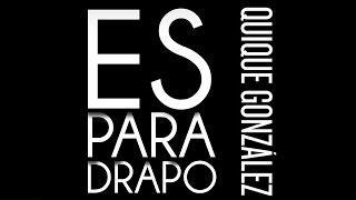 Esparadrapo - VidasCruzadas (Quique Gonzalez Cover)