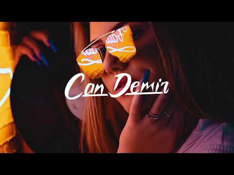 Reynmen - Az Sevdim (Can Demir Remix)
