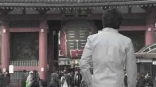 哀川翔 サングラス ここで買えます http://www.shift-shift.jp/brand/sh...
