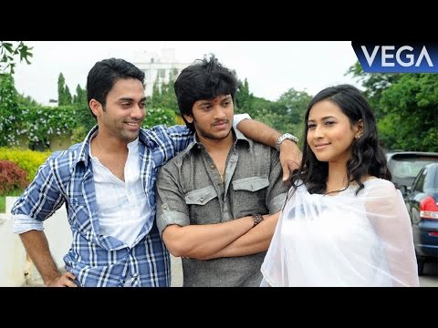Parthy Eel Tamil Song From Un Kadhal Solla Thevai Illai