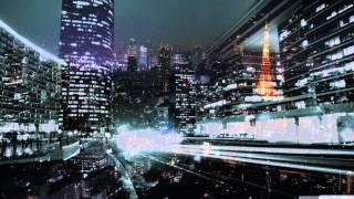 SHAKATAK1989古いアルバムから音量小です。 フュージョン.