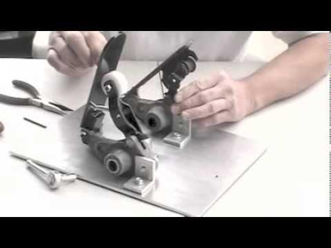 VW Accelerator upgrade 6779  YouTube
