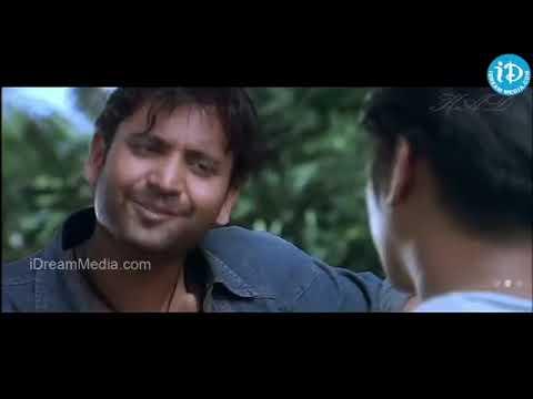 Download Gowri movie Telugu
