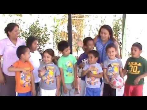 Donativo Ropa Deportiva Escuela Panchimilama