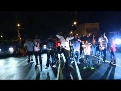 "Chief Keef ""TEC"" ft. Tadoe Visual Prod. @TwinCityCEO Dir. @whoisnorthstar prod. @dbbeats"