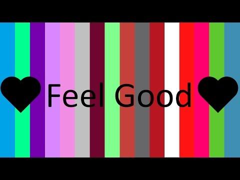 ♥Feel Good♥